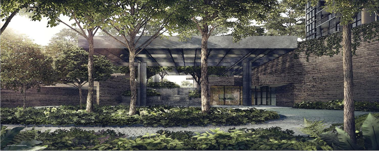martin-modern-landscape-driveway-trees-condo-singapore copy
