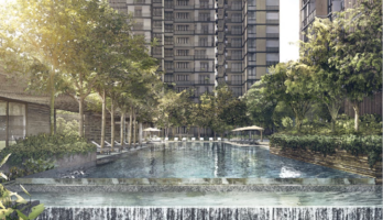 martin-modern-landscape-photos-condo-singapore