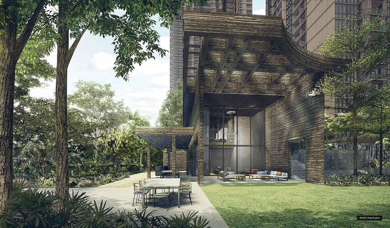 martin-modern-singapore-garden-greenery-view-condo