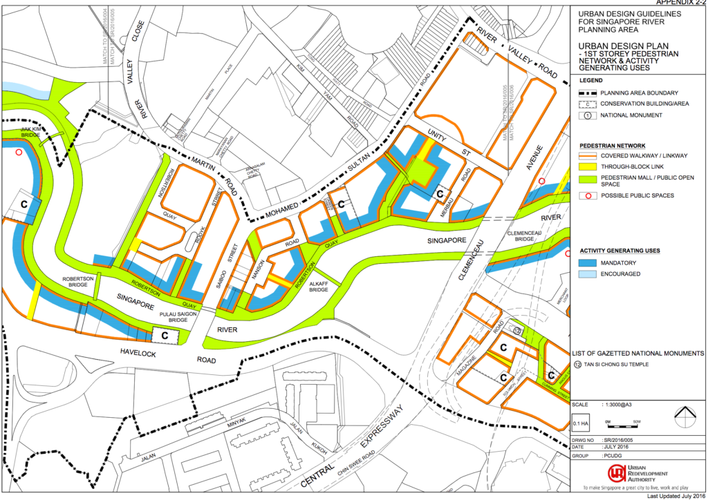 River-valley-URA-masterplan-martin-modern-condo-singapore-1