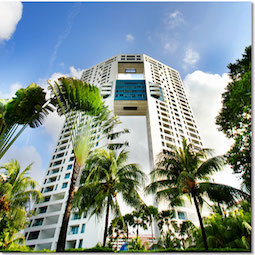 guocoland-harbour-view-towers-developer-singapore-track-record-martin-modern