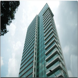 guocoland-the-view-at-meyer-residence-developer-singapore-track-record-martin-modern