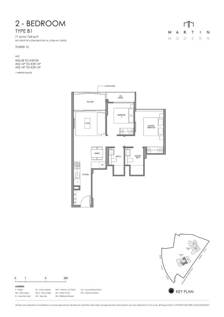 martin-modern-2-bedroom-floorplan-type-b1-singapore-condo