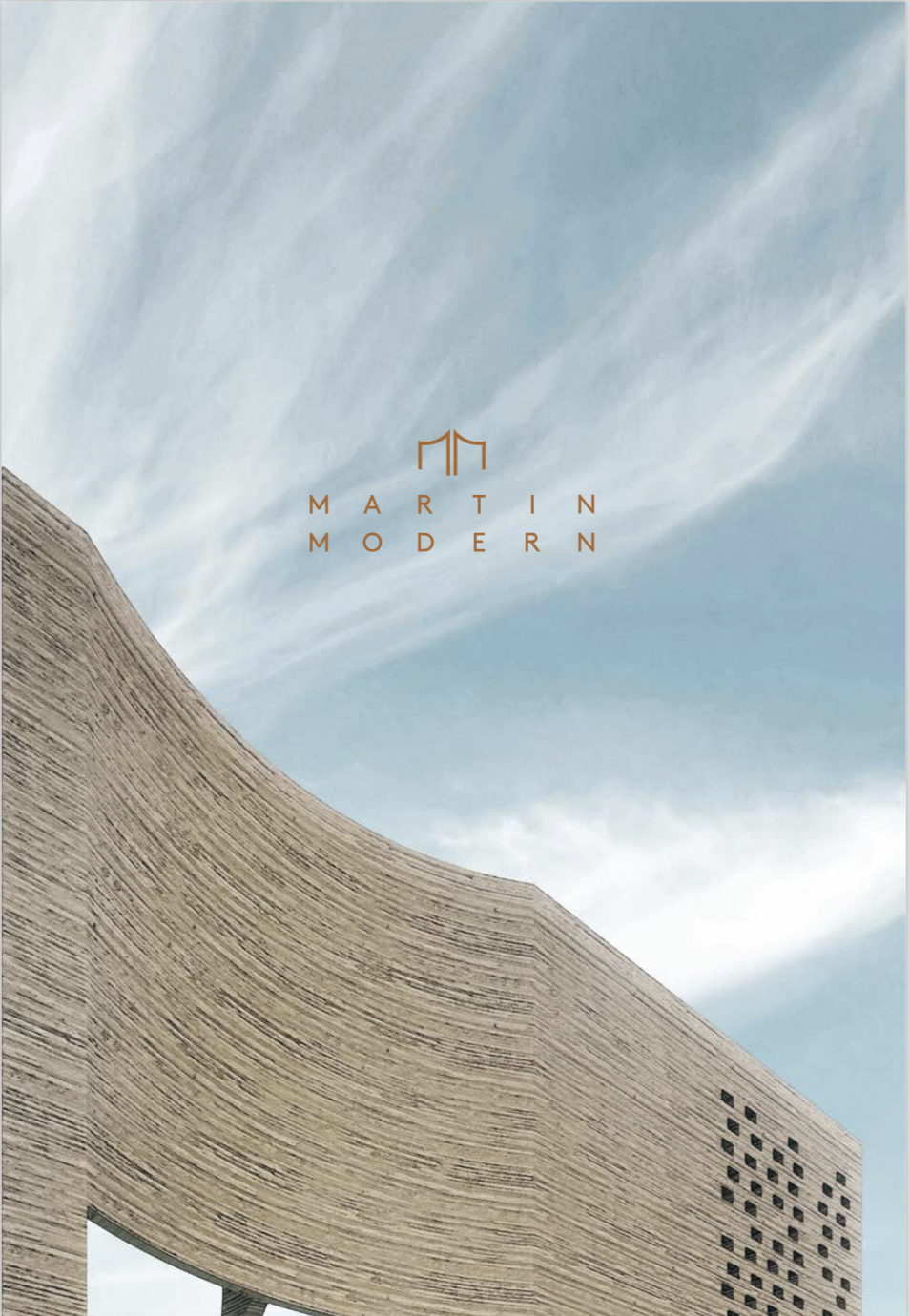 martin-modern-ebrochure-singapore-condo-new-launch-official-guocoland-district-9