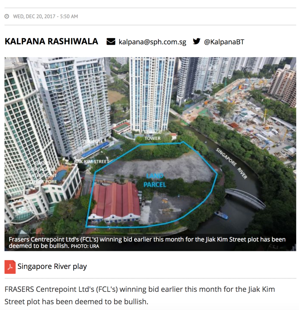 martin-modern-news-latest-updates-river-valley-new-launch-singapore-condo