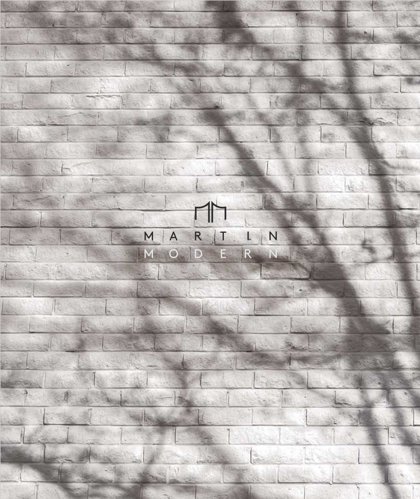 martin-modern-singapore-brochure-cover-page