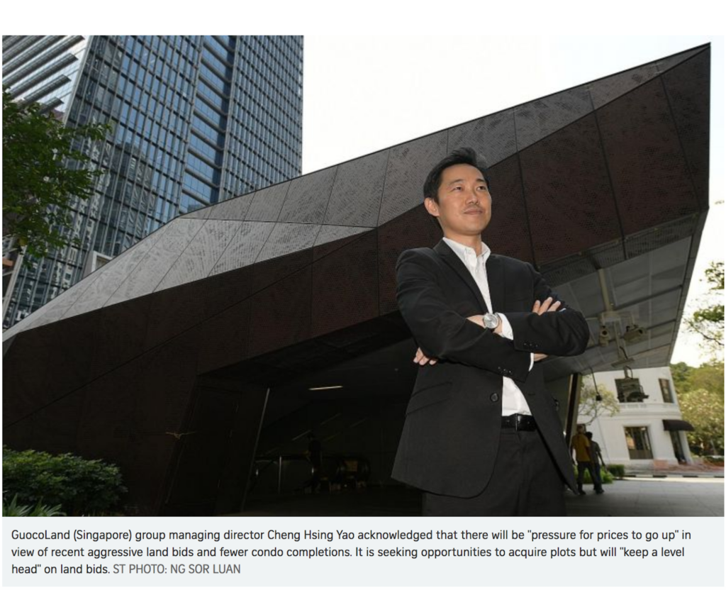 guocoland-martin-modern-developer-new-launch-district-9-news-singapore-new-launch-pricing-2